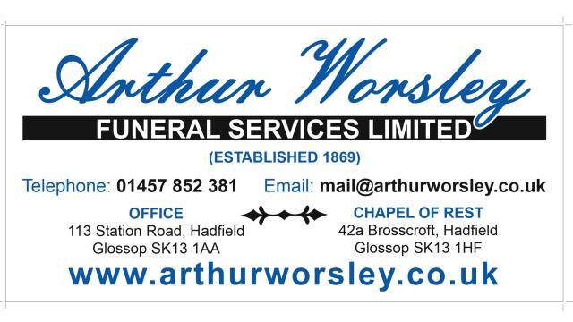 arthurworsley