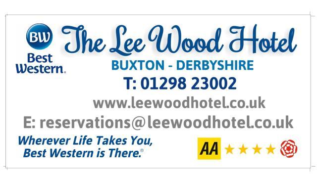lee wood