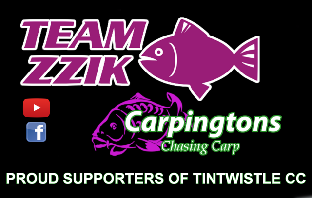 tz_carpingtons