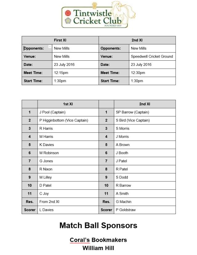 TCC Teams 1.PNG
