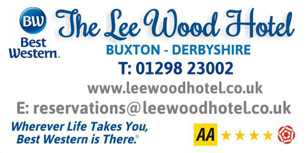 lee-wood