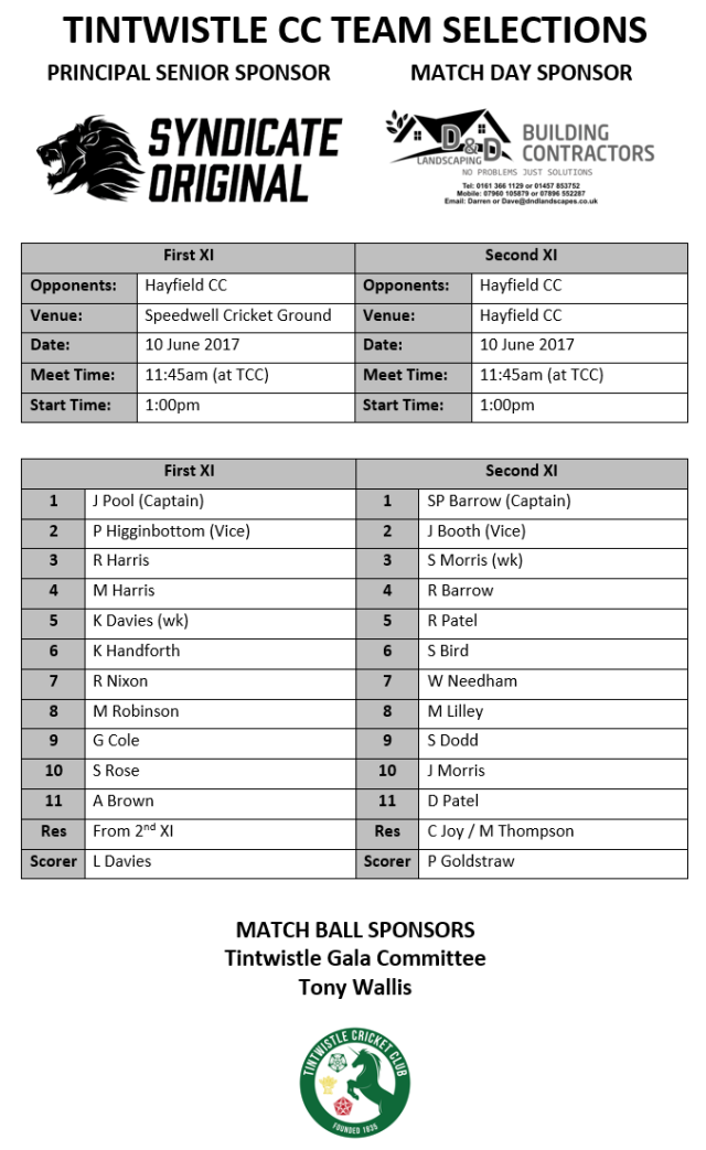 Teams_Hayfield_10_06_17