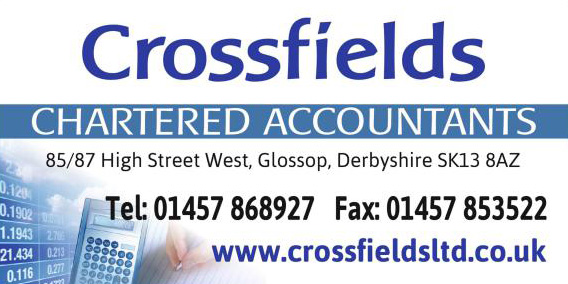 crossfields