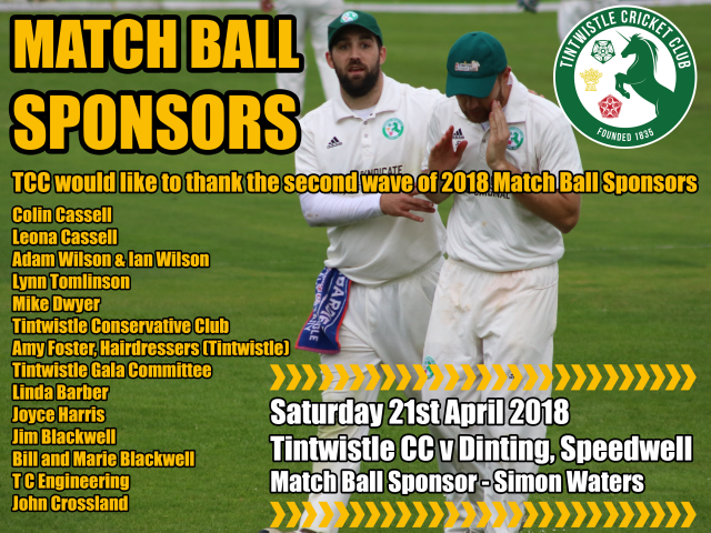 Match Ball Sponsor2.png